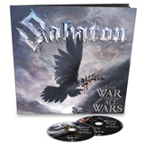 Sabaton - The War to End All Wars (Limited Earbook)