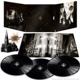 Behemoth - In Absentia dei (Vinyl)