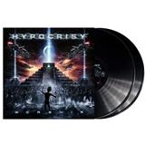 Hypocrisy - Worship (Vinyl)