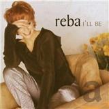 Reba McEntire - I'll Be - Greatest Hits