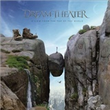 Dream Theater - A View from the Top of the World (Vinyl)