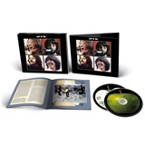 The Beatles - Let It Be-50th Anniversary (2CD Deluxe)