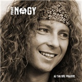 Peter Nagy - Aj tak sme frajeri (Vinyl)