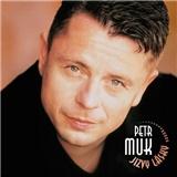 Petr Muk - Jizvy lásky (Remastered 2021 Vinyl)