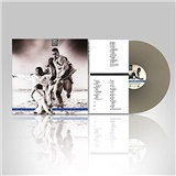 Eros Ramazzotti - Todo Historias (Vinyl)
