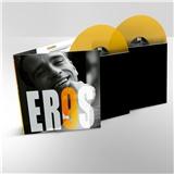 Eros Ramazzotti - 9 (Vinyl)