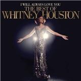 Whitney Houston - I Will Always Love You: the Best of Whitney Houston (Vinyl)