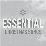 VAR - Essential Christmas Songs