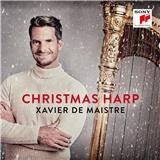 Xavier de Maistre - Christmas Harp
