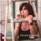 Dorota Nvotová - Ten