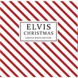 Elvis Presley - Elvis Christmas (Vinyl)