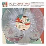 Ella Fitzgerald - Jazz On Christmas (Vinyl)