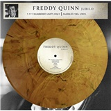 Freddy Quinn - Jubilo (Vinyl)