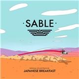 OST - Sable (Original Video Game Soundtrack)