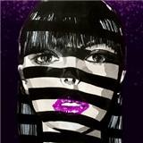 Purple disco machine - Exotica (vinyl)