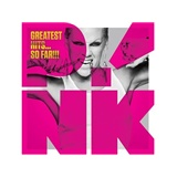 P!nk - Greatest Hits So Far (Deluxe Edition)