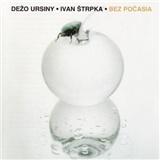 Dežo Ursíny - 4/4 & Bez počasia (2 CD)