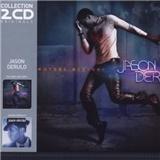 Jason Derulo - Future History/Jason Derulo (2CD)