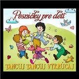 VAR - Tancuj tancuj vykrúcaj (2 CD)