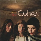 The Cubes - The Cubes