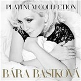 Bára Basiková - Platinum collection