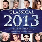 VAR - Classical 2013 (2 CD)