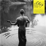 Sting - The Best Of 25 Year (2 CD)