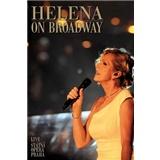 Helena Vondráčková - Helena On Broadway