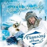 Robo Opatovský - Vianočný album 2