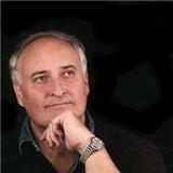 Ján Hruška