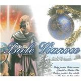 VAR - Biele Vianoce