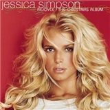 Jessica Simpson - Rejoice The Christmas Album