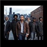 John Legend & The Roots
