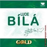 Lucie Bílá - Gold