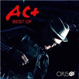 AC+ - Best Of