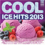 VAR - Cool Ice Hits 2013