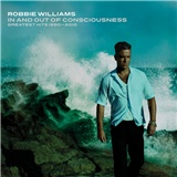 Robbie Williams - In & Out Of Consciousness (2 CD)