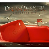 Dream Theater - Greatest Hit (... and 21 Other...) (2CD)
