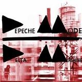 Depeche Mode - Delta Machine DeLuxe (2CD)