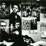 Depeche Mode - 101 Live (2CD)
