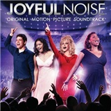 OST - Joyful Noise