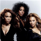 Destiny´s Child