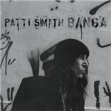 Patti Smith - Banga