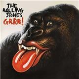 The Rolling Stones - Grrr! (2 CD)