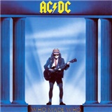 AC/DC - Who Made Who [R]
