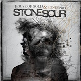Stone Soure - House Of Gold & Bones Part 1