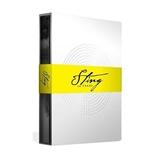Sting - Best of 25 Years (3CD+DVD)
