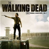 OST - Walking Dead
