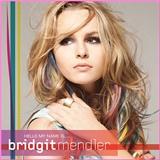 Bridgit Mendler - Hello My Name Is