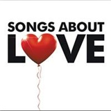 VAR - Songs about love (2 CD)